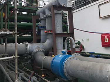 ballast-water-management-1