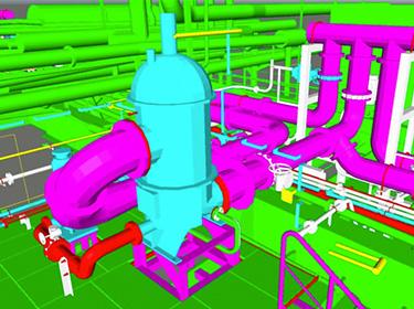 ballast-water-management-4