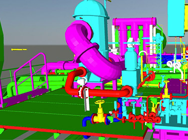 ballast-water-management-5