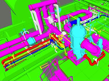 ballast-water-management-6