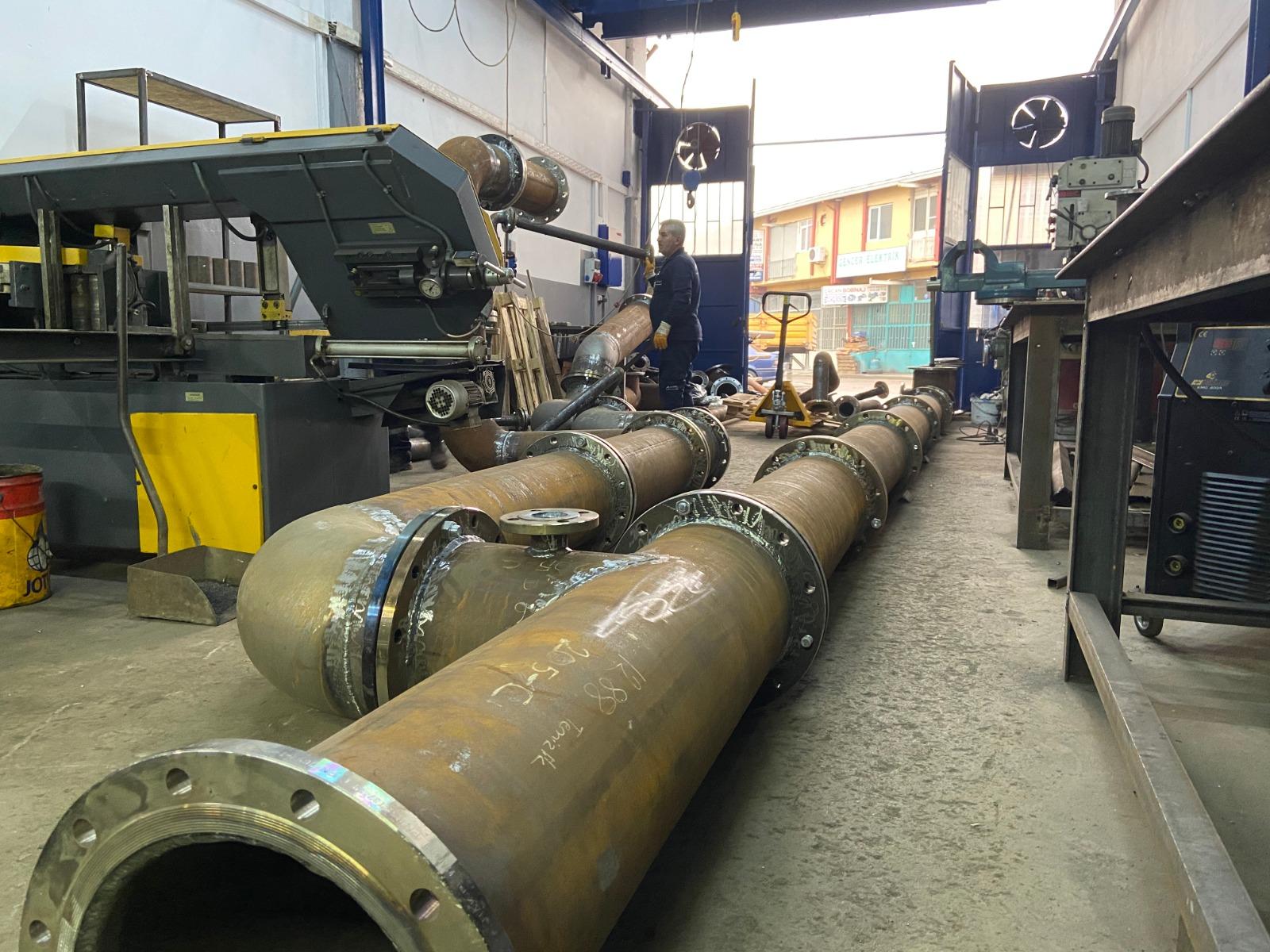 ballast-3-n